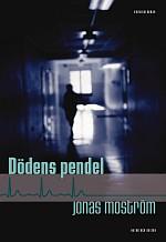 Dödens Pendel
